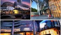 9 bí quyết bỏ túi du lịch singapore hấp dẫn