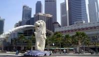 Cẩm nang du lịch singapore