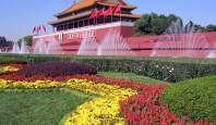 Du lịch Bắc Kinh Trung Quốc 4 ngày