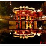 Du lịch Đà Nẵng- Sơn Trà- Hội An- Ngũ Hành Sơn Tết 04 ngày