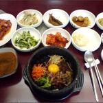du lịch Hàn Quốc- Nhật Bản 08 ngày