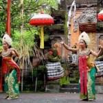 Du lịch Bali- Jakartat 05 ngày Tết