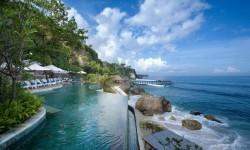 Du lịch Bali- Jakarta 05 ngày Tết