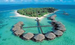 Du lịch Bali 4 ngày 3 đêm