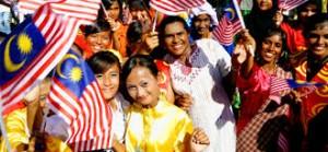Du lịch Malaysia- SIngapore 06 ngày tết
