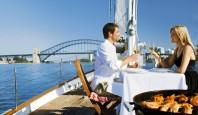 Du lịch Úc 09 ngày Tết Ất Mùi