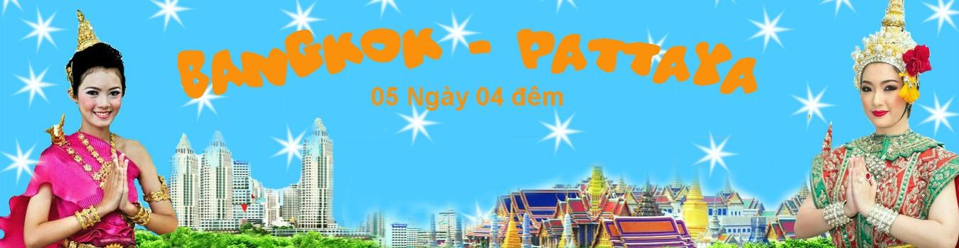 Thai Lan 02 Tết