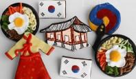 Thủ tục xin visa Hàn Quốc nhanh