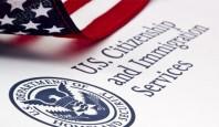 Thủ tục xin visa Mỹ nhanh