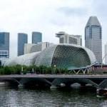 Du lịch SIngapore 04 ngày 30 / 04