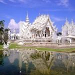 Du lịch Thái Lan thang 05