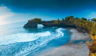 Du lịch Indonesia, Bali