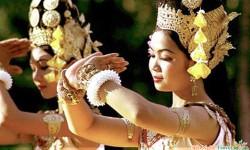 Du lịch Campuchia 04 ngày