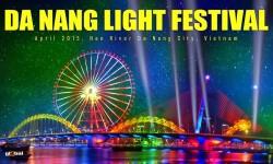 Du lịch Đà Nẵng lễ hội pháo hoa quoc te 2015