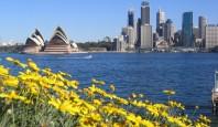 Du lịch Úc 07 ngày hè