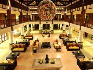 Khách sạn tại Đà Nẵng: Khách sạn Furama Resort Đà Nẵng *****