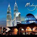 du-lich-he-singapore-malaysia-06-ngay-gia-tot-2