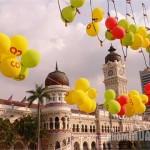 du-lich-he-singapore-malaysia-06-ngay-gia-tot-3