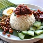 du-lich-he-singapore-malaysia-06-ngay-gia-tot-7