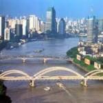 Du lịch Hongkong- Quảng Châu- Thẩm Quyến 05 ngày