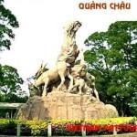 du-lich-hongkong-quang-chau-tham-quyen-4