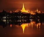 Du lịch Myanmar 04 ngày giá tốt