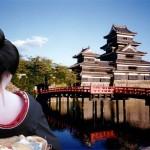 Du lịch Nhật Bản ngày 25/ 05