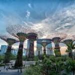 Du lịch Singapore 04 ngày tháng 05