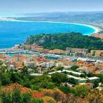 Du lịch 04 nước châu Âu: Pháp Monaco Tây Ban Nha Bồ Đào Nha