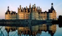 tour Pháp, tour du lịch pháp, du lịch pháp, du lcịh nước ngoài, du lịch châu âu