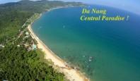Du lịch Đà Nẵng 04 ngày tháng 5, 6