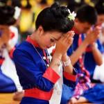 Du lịch Thái Lan 05 ngày tháng 06