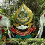 du-lich-thai-lan-5-ngay-bay-vn-gia-hap-dan-4