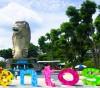 kinh nghieenmj du lịch Singapore tháng 6 va 7