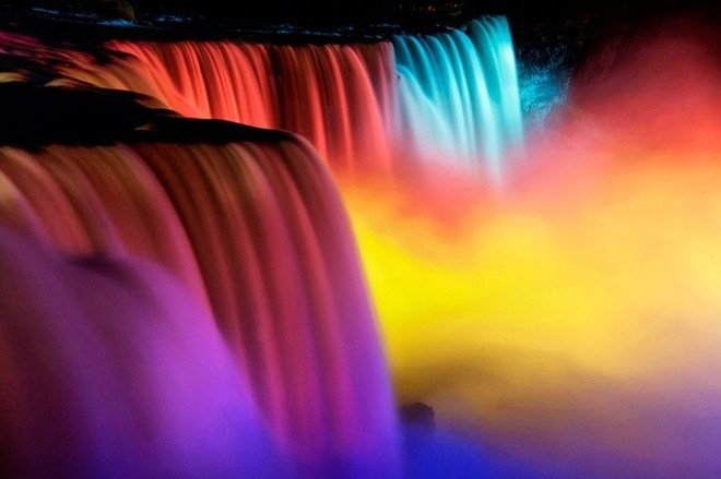 Niagara3