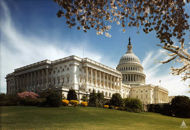 United-States-Capitol-North-Wing-640