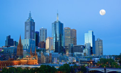 Why-live-in-Melbourne-1-1