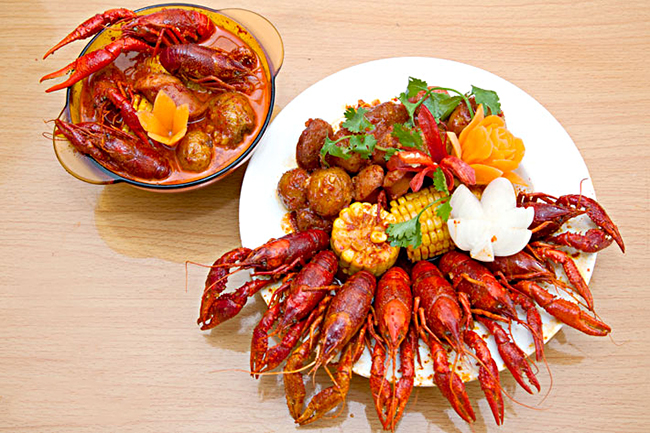 combo-tom-hum-dat-Crawfish-kieu-My (8)
