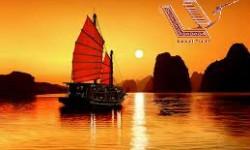 Du lịch Hạ Long - Cát Bà 03 ngày