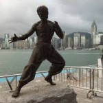 Du lịch Hongkong 04 ngày từ Hồ Chí Minh