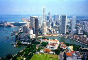 du-lich-singapore-4-ngay-gia-tot-ho-chi-minh-1