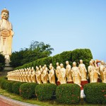 du-lich-trung-quoc-nhat-ban-6-ngay-gia-re-1