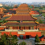 du-lich-trung-quoc-nhat-ban-6-ngay-gia-re-3