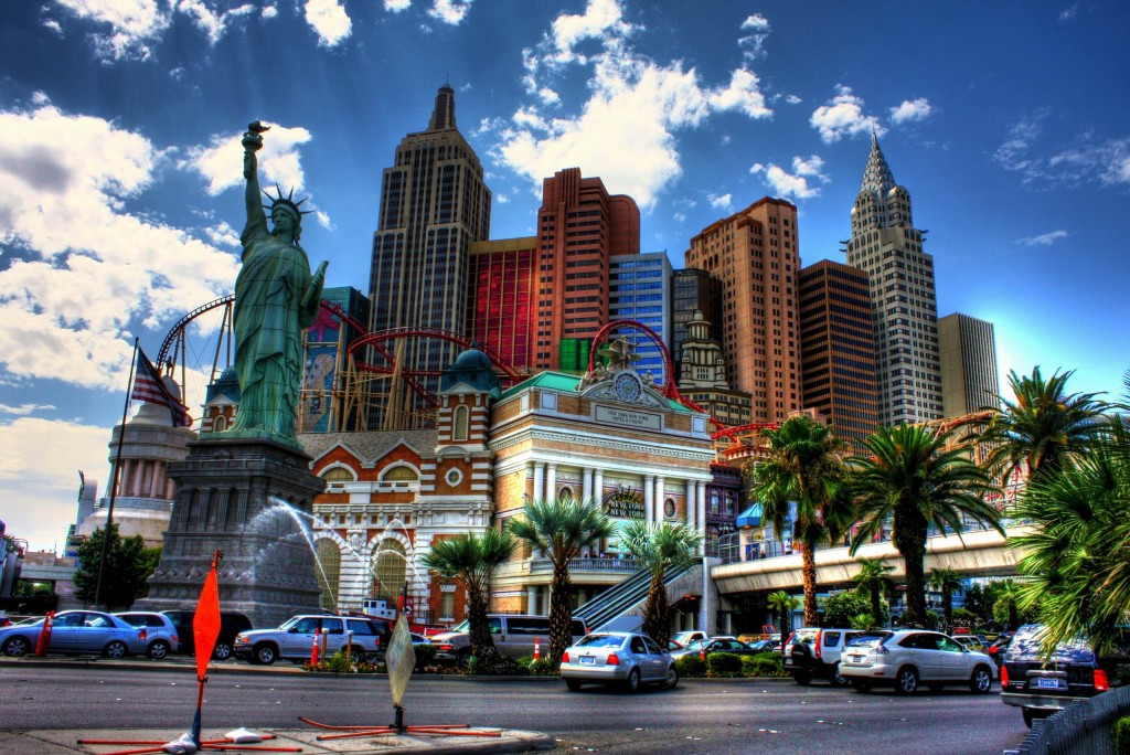 l_237695122_las-vegas-city