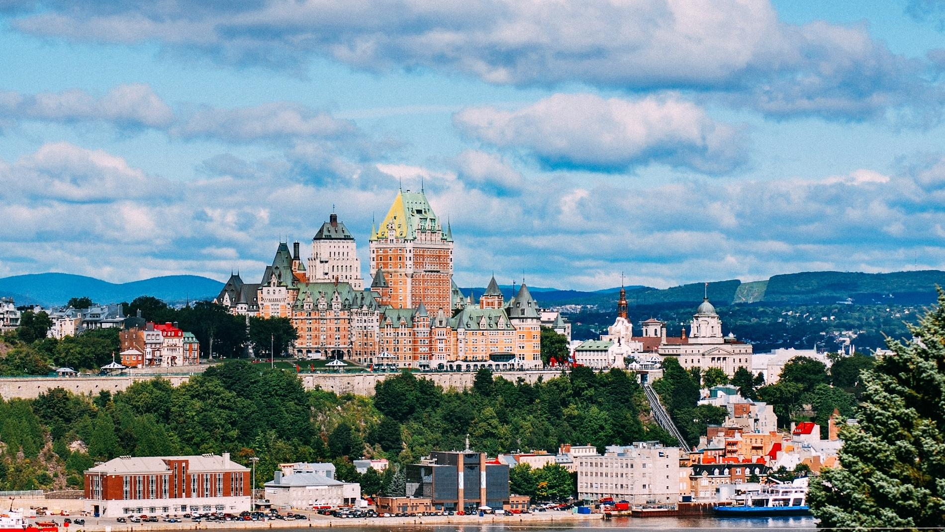 quebec-city-panorama