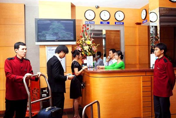 tour nước ngoài, du lịch nước ngoài, đặt phòng khách sạn, book phòng khách sạn, rủi ro đặt phòng khách sạn, book phòng trực tiếp,