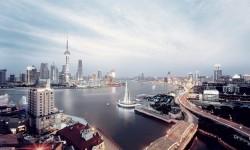 tour Trung Quốc, tour liên tuyến, du lịch Trung quốc, tàu cao tốc xuyên trung quốc,