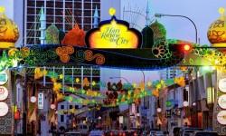 du lịch sing, du lịch malay, du lịch singapore, du lịch malaysia, tour sing, tour singapore, tour malay, tour malaysia, tour sing malay, du lịch châu á, du lịch nước ngoài, du lịch giá rẻ, du lịch sing giá rẻ, du lịch singapore giá rẻ, du lịch malay giá rẻ, du lịch malaysia giá rẻ, tour sing giá rẻ, tour malaysia giá rẻ