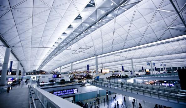 Sân bay Hồng Kông, du lịch hồng kông, du lịch singpore, du lịch thái lan, du lịch hàn quốc, tour thái, tour sing, tour hàn quốc, tour hồng kông, tour trung quốc, du lịch trung quốc, du lịch giá rẻ