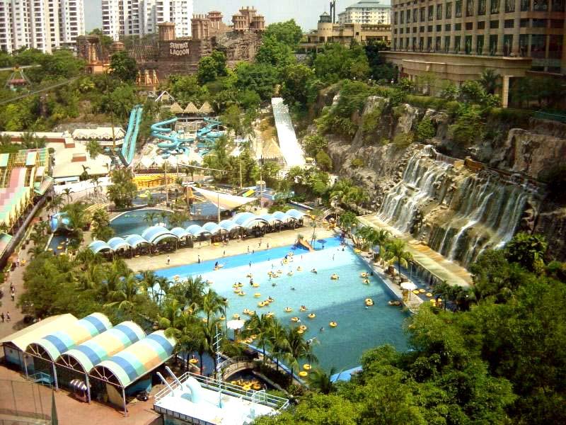 du lịch malaysia, du lịch sing - malay, tour sing - malay, tour malaysia, tour kép singapore - malaysia, tour malay, du lịch malay, du lịch hè, du lịch gia đình